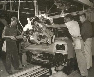 Ford-assembly-line